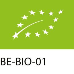 BE-BIO-01