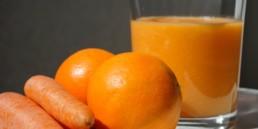 C-vitamiini